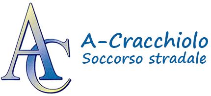 A-cracchiolo Soccorso Stradale Roma
