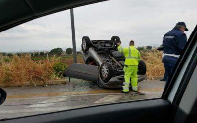 Omissione di soccorso stradale scatta per chiunque sia coinvolto nell'incidente