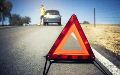 Soccorso stradale: le caratteristiche dell'assistenza ideale