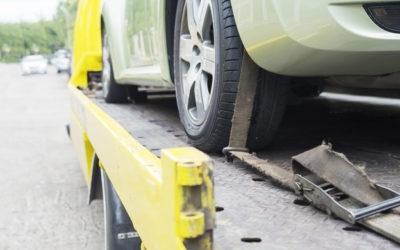 Chi deve pagare il soccorso stradale in caso di incidente
