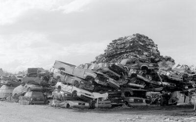 Demolizione auto: modalità e documenti per rispettare l'ambiente