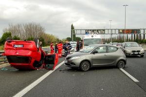Scopriamo le norme del Primo Soccorso Stradale nelle emergenze