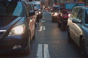 Le cause più frequenti di incidenti stradali a Roma, vediamole insieme